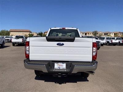 2020 Ford F-250 Super Cab 4x2, Pickup #LEE48781 - photo 8