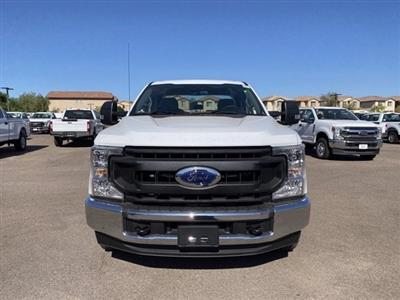 2020 Ford F-250 Super Cab 4x2, Pickup #LEE48781 - photo 3