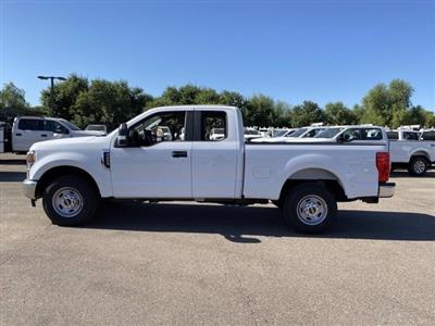 2020 Ford F-250 Super Cab 4x2, Pickup #LEE48781 - photo 5