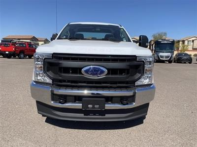 2020 Ford F-250 Super Cab 4x4, Pickup #LEE48784 - photo 3
