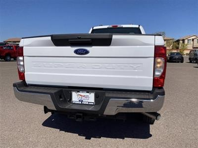 2020 Ford F-250 Super Cab 4x4, Pickup #LEE48788 - photo 8