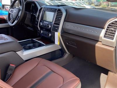 2020 Ford F-250 Crew Cab 4x4, Pickup #LEE77789 - photo 6
