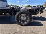 2020 Ford F-350 Crew Cab DRW 4x2, Cab Chassis #LEE89534 - photo 6
