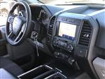 2020 F-150 SuperCrew Cab 4x2, Pickup #LFA18602 - photo 6