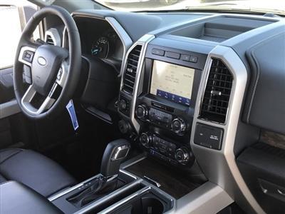2020 F-150 SuperCrew Cab 4x4, Pickup #LFA18609 - photo 6