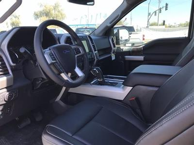 2020 Ford F-150 SuperCrew Cab 4x4, Pickup #LFA18610 - photo 9