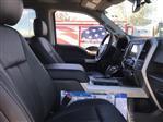 2020 F-150 SuperCrew Cab 4x4, Pickup #LFA18610 - photo 7