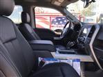 2020 Ford F-150 SuperCrew Cab 4x4, Pickup #LFA18610 - photo 7