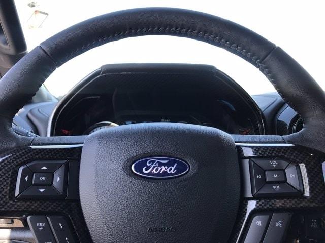 2020 Ford F-150 SuperCrew Cab 4x4, Tuscany Pickup #LFA85010 - photo 14