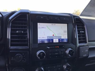 2020 Ford F-150 SuperCrew Cab 4x4, Tuscany Pickup #LFA85010 - photo 12