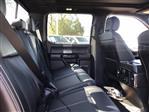 2020 Ford F-150 SuperCrew Cab 4x4, Tuscany Pickup #LFA85010 - photo 8