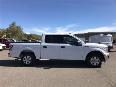2020 F-150 SuperCrew Cab 4x2, Pickup #LFA94971 - photo 3