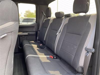 2019 Ford F-150 Super Cab 4x4, Pickup #LFC42145F - photo 20