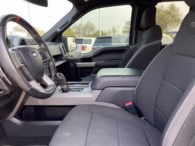 2019 Ford F-150 Super Cab 4x4, Pickup #LFC42145F - photo 23