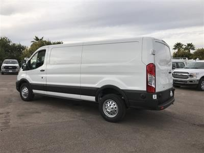 2020 Transit 250 Low Roof AWD, Empty Cargo Van #LKA34398 - photo 11