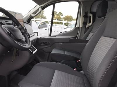 2020 Ford Transit 250 Low Roof AWD, Empty Cargo Van #LKA34399 - photo 24