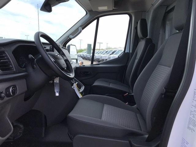 2020 Ford Transit 350 4x2, Knapheide KUV Service Utility Van #LKA46405 - photo 10