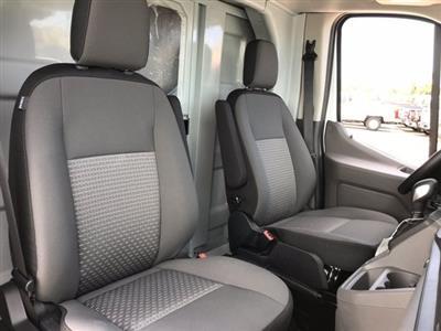2020 Ford Transit 350 4x2, Knapheide KUV Service Utility Van #LKA46405 - photo 6