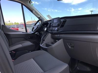 2020 Ford Transit 350 4x2, Knapheide KUV Service Utility Van #LKA46405 - photo 7