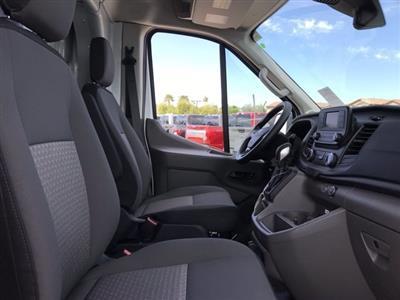 2020 Ford Transit 350 4x2, Knapheide KUV Service Utility Van #LKA46405 - photo 8