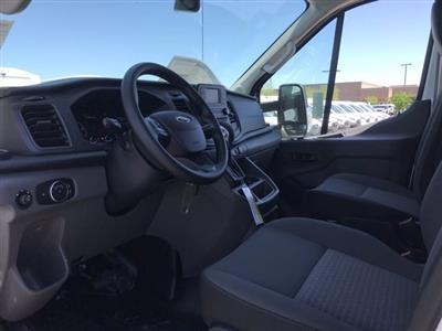 2020 Ford Transit 350 4x2, Knapheide KUV Service Utility Van #LKA46406 - photo 10