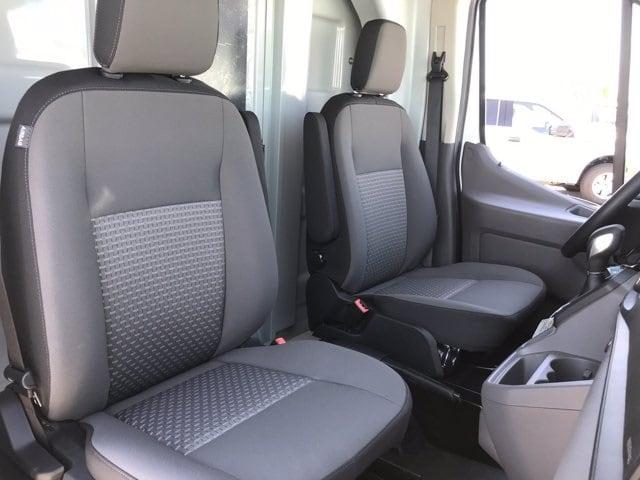 2020 Ford Transit 350 RWD, Knapheide KUV Service Utility Van #LKA46407 - photo 6