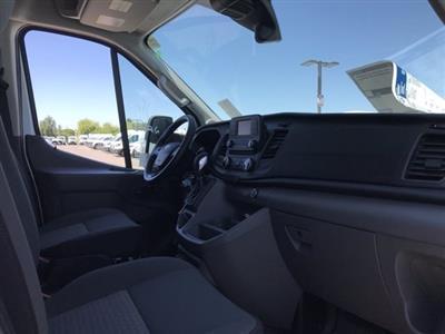 2020 Ford Transit 350 4x2, Knapheide KUV Service Utility Van #LKA46407 - photo 7