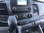 2020 Ford Transit 350 RWD, Knapheide KUV Service Utility Van #LKA46407 - photo 12