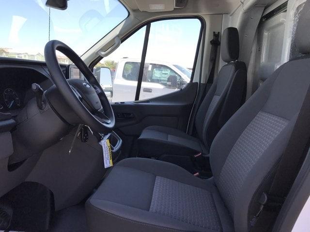 2020 Ford Transit 350 4x2, Knapheide KUV Service Utility Van #LKA46408 - photo 12