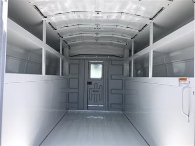 2020 Ford Transit 350 4x2, Knapheide KUV Service Utility Van #LKA46408 - photo 6