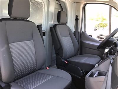 2020 Ford Transit 350 4x2, Knapheide KUV Service Utility Van #LKA46408 - photo 7