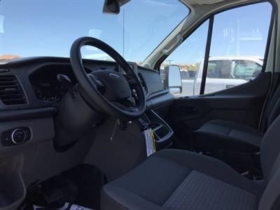 2020 Ford Transit 350 4x2, Knapheide KUV Service Utility Van #LKA46408 - photo 11