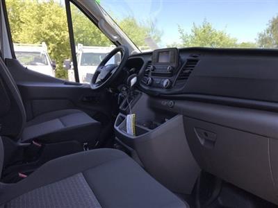 2020 Ford Transit 350 4x2, Knapheide KUV Service Utility Van #LKA50511 - photo 8