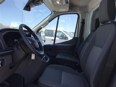 2020 Ford Transit 350 4x2, Knapheide KUV Service Utility Van #LKA50511 - photo 12