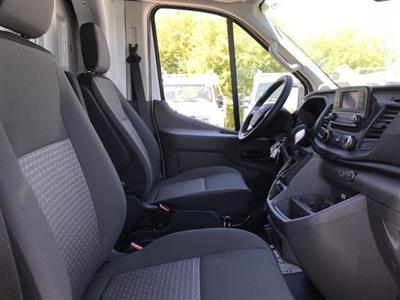 2020 Ford Transit 350 4x2, Knapheide KUV Service Utility Van #LKA50663 - photo 9