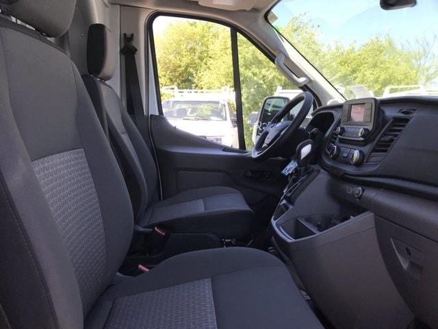 2020 Ford Transit 350 4x2, Knapheide KUV Service Utility Van #LKA50666 - photo 9