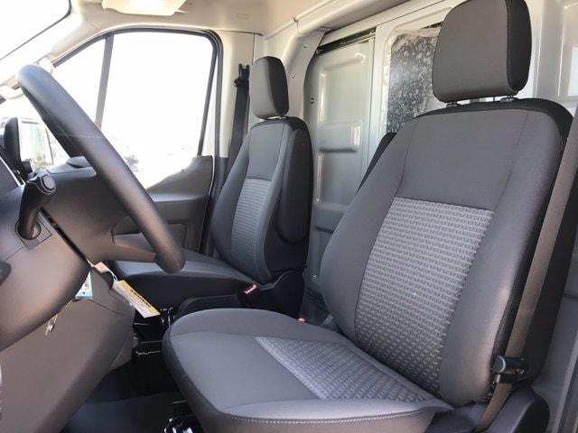 2020 Ford Transit 350 4x2, Knapheide KUV Service Utility Van #LKA50666 - photo 10