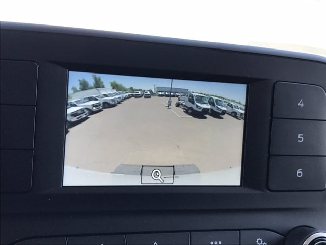 2020 Ford Transit 350 4x2, Knapheide KUV Service Utility Van #LKA50666 - photo 14