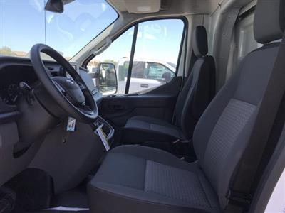2020 Ford Transit 350 4x2, Knapheide KUV Service Utility Van #LKA50666 - photo 12