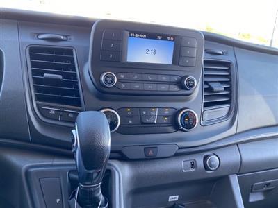 2020 Ford Transit 350 4x2, Knapheide KUV Service Utility Van #LKA50669 - photo 14