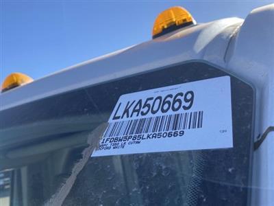 2020 Ford Transit 350 4x2, Knapheide KUV Service Utility Van #LKA50669 - photo 19
