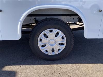 2020 Ford Transit 350 4x2, Knapheide KUV Service Utility Van #LKA50669 - photo 6