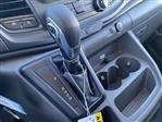 2020 Ford Transit 350 4x2, Knapheide KUV Service Utility Van #LKA50669 - photo 17