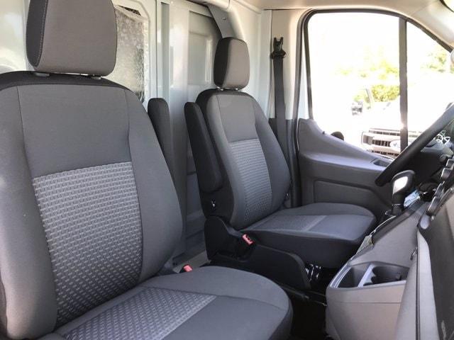 2020 Ford Transit 350 4x2, Knapheide KUV Service Utility Van #LKA50671 - photo 7
