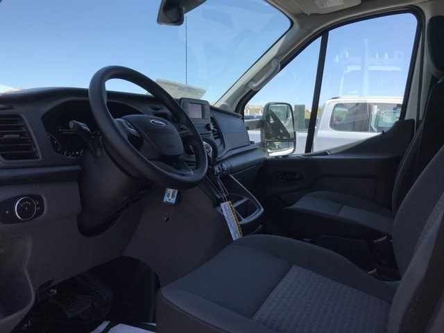 2020 Ford Transit 350 4x2, Knapheide KUV Service Utility Van #LKA50671 - photo 11