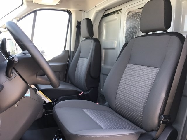 2020 Ford Transit 350 4x2, Knapheide KUV Service Utility Van #LKA50672 - photo 10