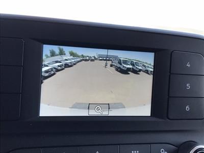 2020 Ford Transit 350 4x2, Knapheide KUV Service Utility Van #LKA50672 - photo 14