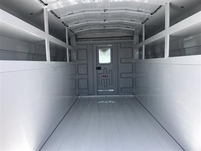2020 Ford Transit 350 RWD, Knapheide KUV Service Utility Van #LKA50674 - photo 6