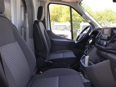 2020 Ford Transit 350 4x2, Knapheide KUV Service Utility Van #LKA50676 - photo 9