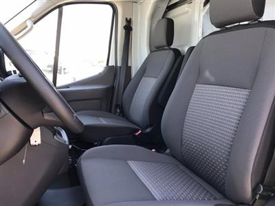 2020 Ford Transit 350 4x2, Knapheide KUV Service Utility Van #LKA50676 - photo 10